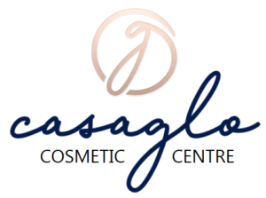 Casaglo Cosmetic Centre